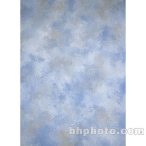 Studio Dynamics Canvas Background, Lightstand Mount - 7x8' - Avalon