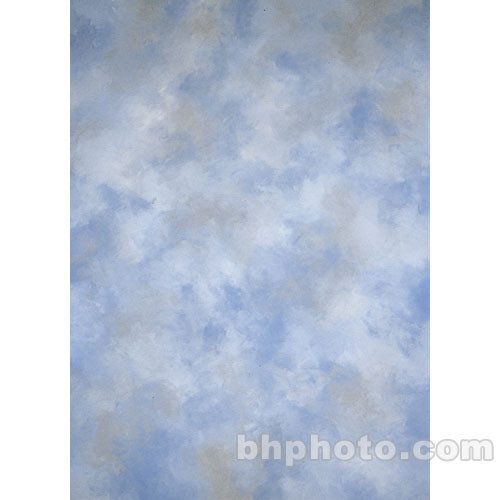 Studio Dynamics 7x8' Canvas Background LSM - Avalon