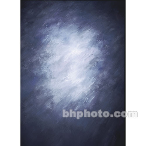 Studio Dynamics 7x8' Canvas Background LSM - Belaire