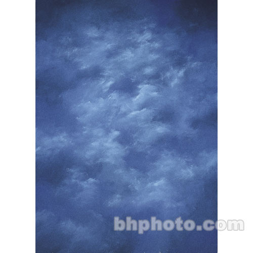Studio Dynamics 7x8' Canvas Background LSM - Buckingham