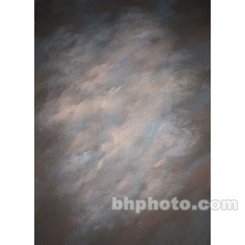 Studio Dynamics Canvas Background, Lightstand Mount - 7x8' - Camelot