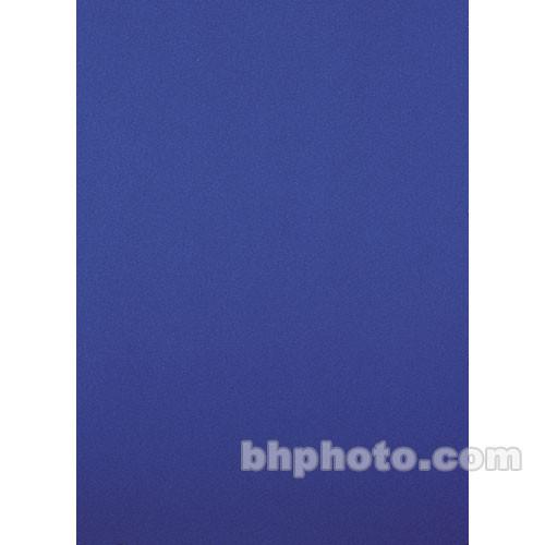 Studio Dynamics 7x8' Canvas Background LSM - Chroma Key Blue
