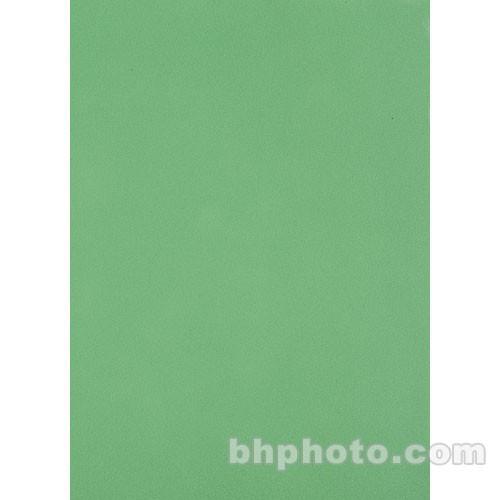 Studio Dynamics 7x8' Canvas Background LSM - Chroma Key Green