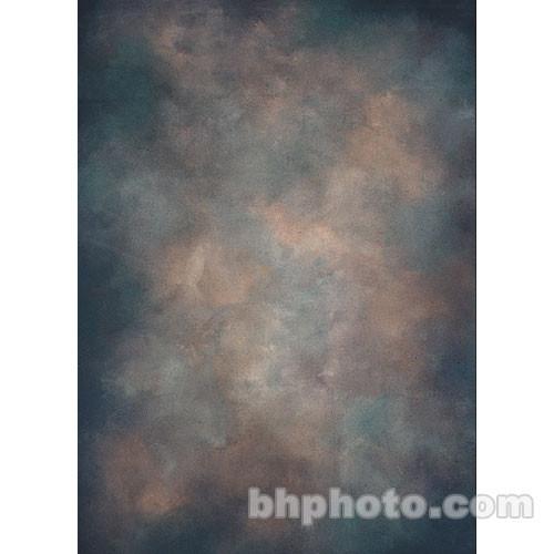 Studio Dynamics Canvas Background, Lightstand Mount - 7x8' - Da Vinci