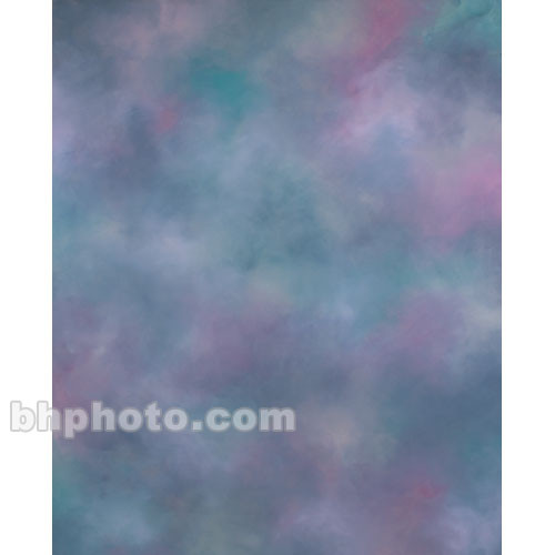 Studio Dynamics Canvas Background, Lightstand Mount - 7x8' - (Degas)