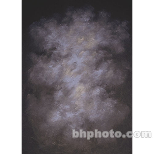 Studio Dynamics 7x8' Canvas Background LSM - Emperor