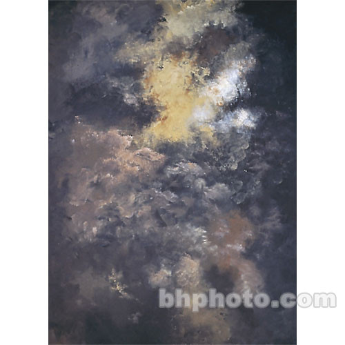 Studio Dynamics 7x8' Canvas Background LSM - Laredo