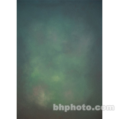 Studio Dynamics 7x8' Canvas Background LSM - Ovation