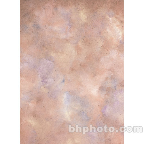 Studio Dynamics Canvas Background, Lightstand Mount - 7x8' - Prelude