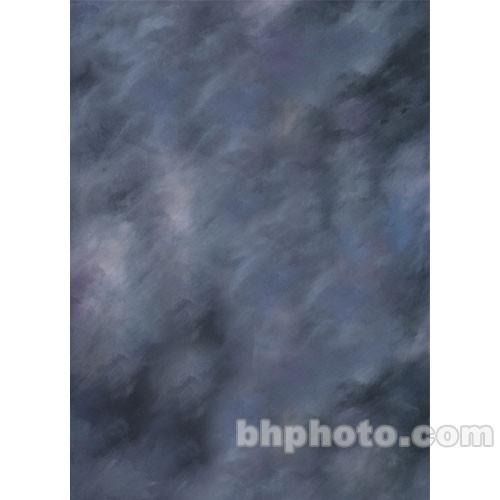 Studio Dynamics 7x8' Canvas Background LSM - Remembrance