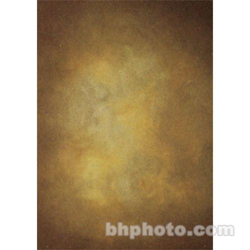 Studio Dynamics Canvas Background, Light Stand Mount - 7x8' - Santa Fe Brown