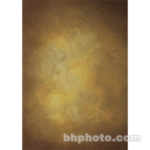 Studio Dynamics 7x8' Canvas Background LSM - Santa Fe Brown