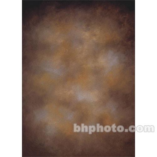 Studio Dynamics 7x8' Canvas Background LSM - Sheffield