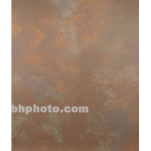 Studio Dynamics 7x8' Canvas Background LSM - Shenandoah