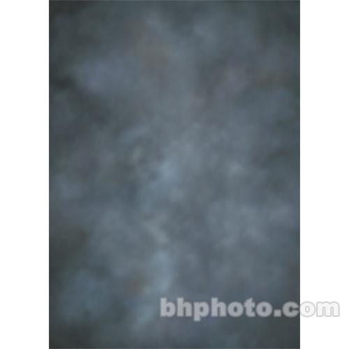 Studio Dynamics Canvas Background, Light Stand Mount - 7x8' - Sir Winston