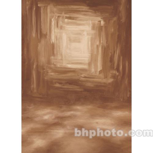 Studio Dynamics Canvas Background, LSM - 7x8' - Wanderer