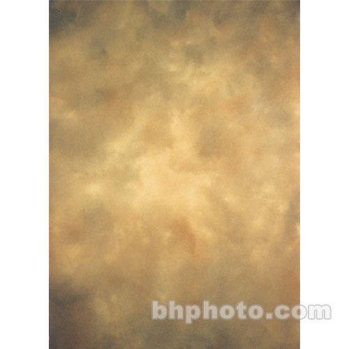 Studio Dynamics Canvas Background, Light Stand Mount - 7x8' - Williamsburg