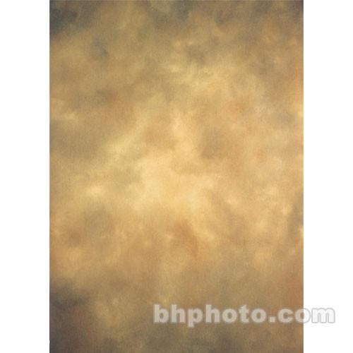 Studio Dynamics Canvas Background, LSM - 7x8' - Williamsburg