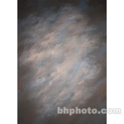 Studio Dynamics Canvas Background, Studio Mount - 7x8' - Camelot