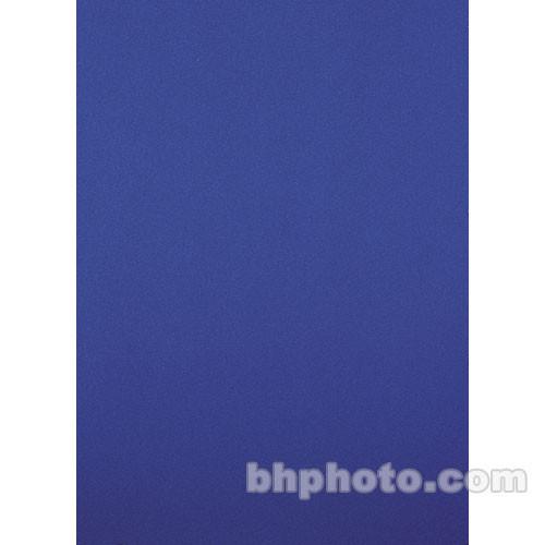Studio Dynamics Canvas Background, Studio Mount - 7x8' - Chroma Key Blue