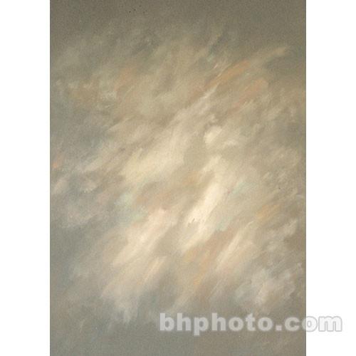 Studio Dynamics Canvas Background, Studio Mount - 7x8' - Cordoba