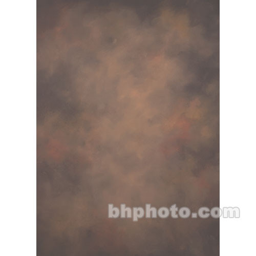 Studio Dynamics Canvas Background, Studio Mount - 7x8' - (Crossroad)