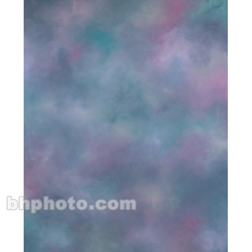 Studio Dynamics Canvas Background, Studio Mount - 7x8' - (Degas)