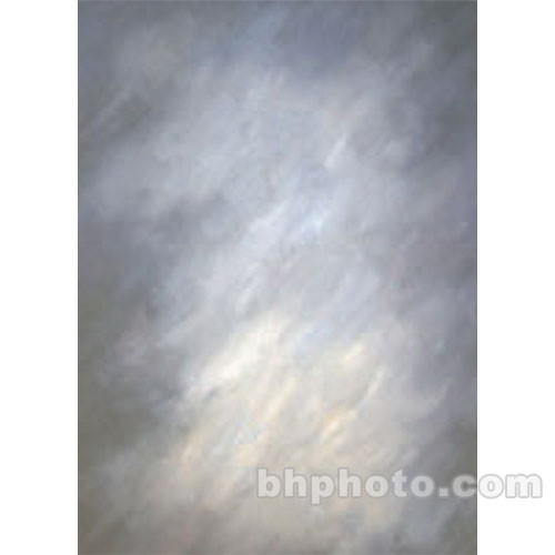 Studio Dynamics Canvas Background, Studio Mount - 7x8' - Kensington