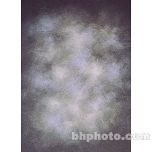 Studio Dynamics Canvas Background, Studio Mount - 7x8' - Persona