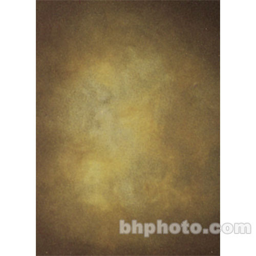 Studio Dynamics 7x8' Canvas Background SM - Santa Fe Brown