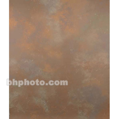 Studio Dynamics Canvas Background, Studio Mount (7x8' Shenandoah)