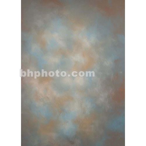 Studio Dynamics Canvas Background, Studio Mount - 7x8' - (Valiant)