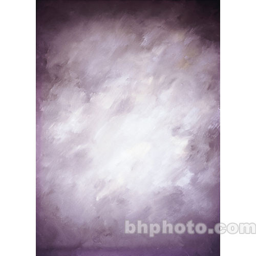 Studio Dynamics 7x9' Canvas Background LSM - Amherst