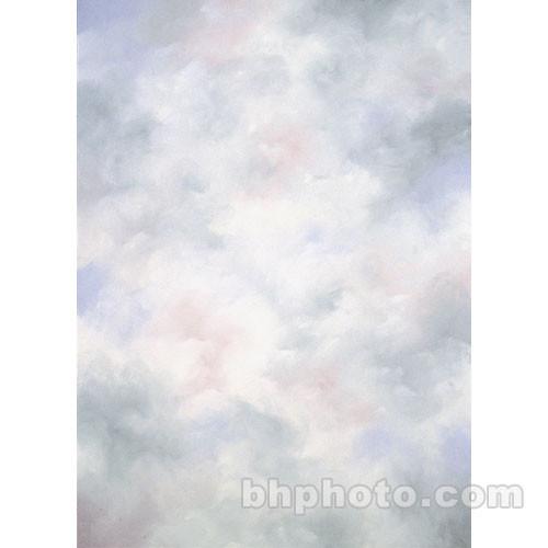 Studio Dynamics Canvas Background, Lightstand Mount - 7x9' - Chantal