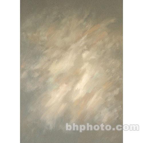 Studio Dynamics Canvas Background, Lightstand Mount - 7x9' - Cordoba
