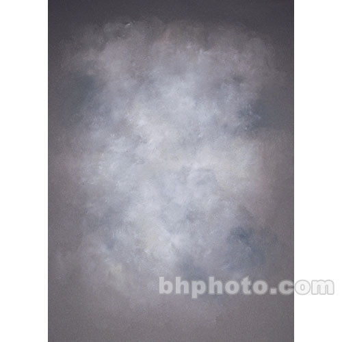 Studio Dynamics 7x9' Canvas Background LSM - Dusk