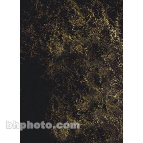 Studio Dynamics 7x9' Canvas Background LSM - Gold Fantasy