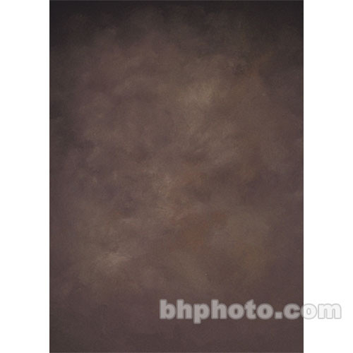 Studio Dynamics 7x9' Canvas Background LSM - Hamilton