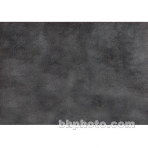 Studio Dynamics 7x9' Canvas Background LSM - Light Gray Texture
