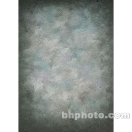 Studio Dynamics 7x9' Canvas Background LSM - Oasis