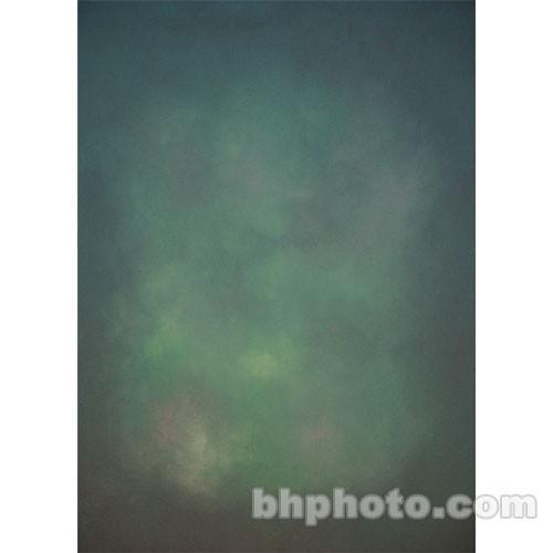 Studio Dynamics Canvas Background, Lightstand Mount - 7x9' - Ovation