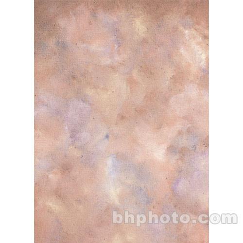 Studio Dynamics Canvas Background, Lightstand Mount - 7x9' - Prelude