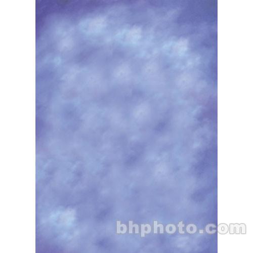 Studio Dynamics Canvas Background, Lightstand Mount - 7x9' - Regalia