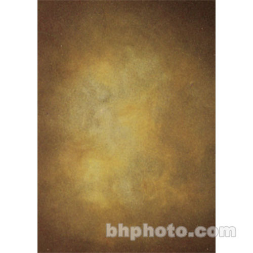 Studio Dynamics 7x9' Canvas Background LSM - Santa Fe Brown