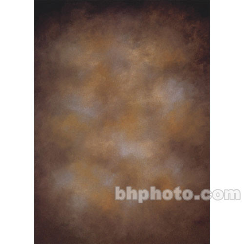 Studio Dynamics 7x9' Canvas Background LSM - Sheffield