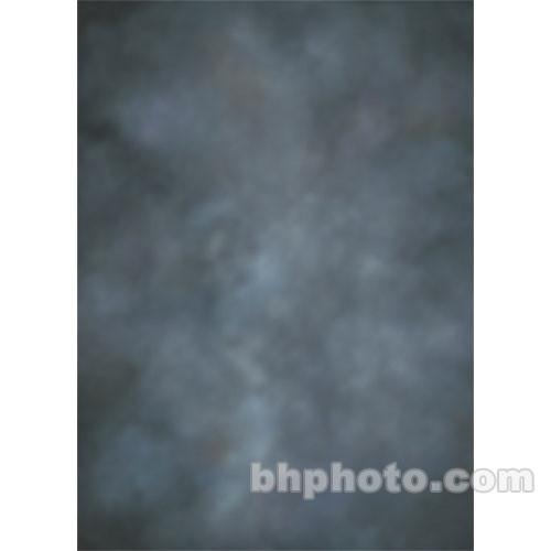 Studio Dynamics Canvas Background, Light Stand Mount - 7x9' - Sir Winston