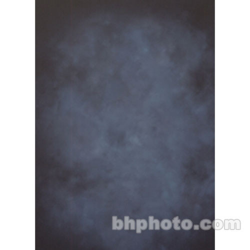 Studio Dynamics Canvas Background, LSM - 7x9' - Wellington