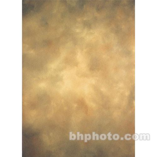Studio Dynamics Canvas Background, LSM - 7x9' - Williamsburg