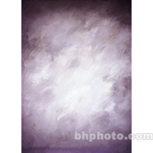Studio Dynamics 7x9' Canvas Background SM - Amherst