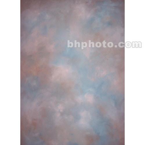 Studio Dynamics 7x9' Canvas Background SM - Aspen